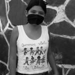 sin_violencia_sw